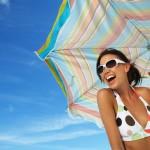summer_items_image