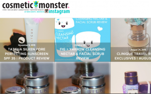 cosmetic_monster