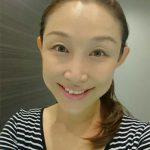 oharamasako